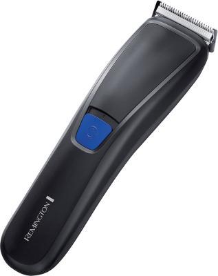 Remington HC5300