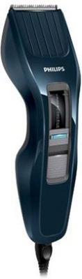Philips HC3400/15