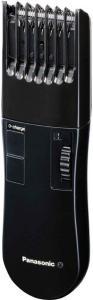 Panasonic ER2302 K803
