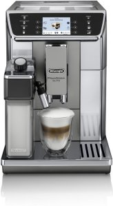 Delonghi ECAM 65055MS