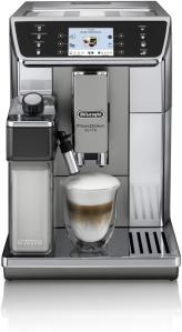 Delonghi ECAM65055MS