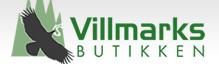 Villmarksbutikken.net logo