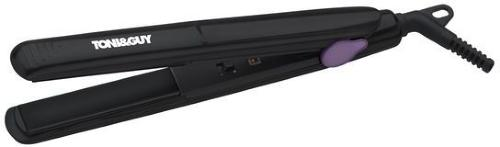 Toni & Guy Hair straightener Precision (AE5HD3)