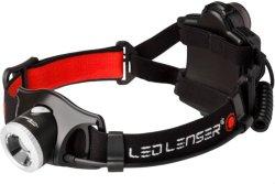 Led Lenser H7R.2 Hodelykt