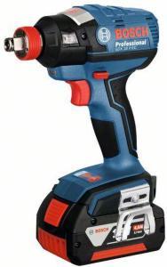 Bosch GDX 18V-EC (Solo)