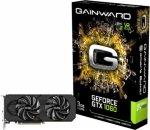 Gainward GeForce GTX 1060 3GB