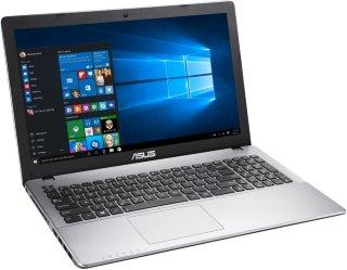 Asus VivoBook X550VX-DM097T