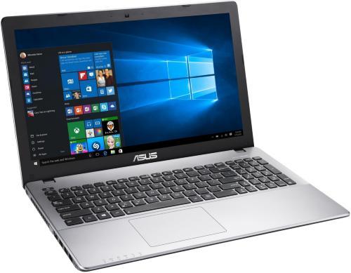 Asus VivoBook X550VX-DM096T