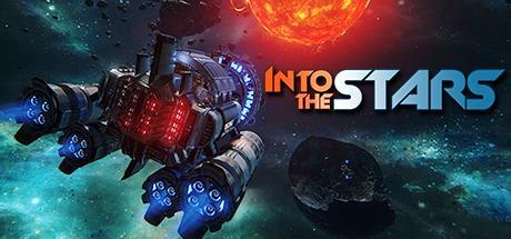 Into the Stars til PC