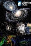 Universe Sandbox ²