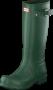 Hunter Original Tall (Herre)
