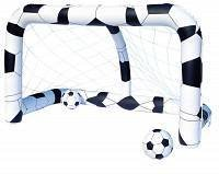 Bestway Fotballmål