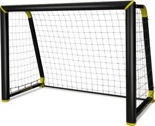 d2edf622d Best pris på Munin Strive I Fotballmål - Se priser før kjøp i Prisguiden