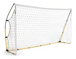 SKLZ Quickster Goal 180 x 120