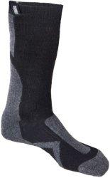 Urberg Classic Ski Socks
