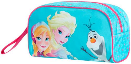 Samsonite Disney Frozen Toalettmappe