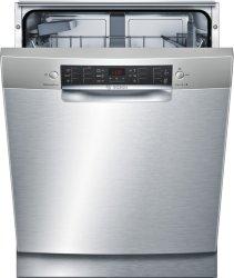 Bosch SMU46CI01S
