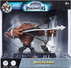 Activision Skylanders Imaginators Figur Wolfgang