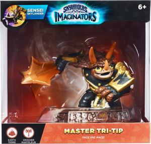 Activision Skylanders Imaginators Figur Tri-Tip