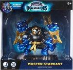 Activision Skylanders Imaginators Figur Starcast