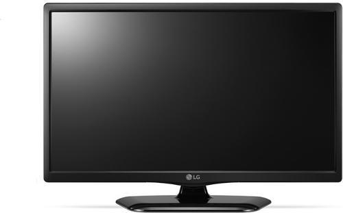 LG 28LX320C