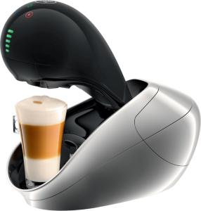 Dolce Gusto Movenza