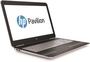 HP Pavilion 15-bc000