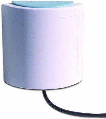 D-Link ANT24-0801 Innendørs 8dBi antenne
