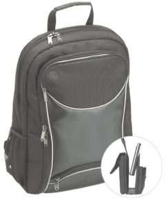 Umates TopSport BackPack