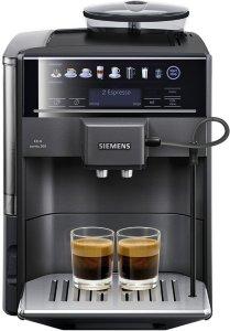 Siemens TE603209RW