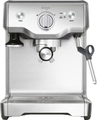 Sage Espresso BES810BSSUK