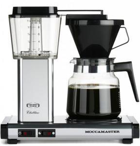 Moccamaster KB942AO