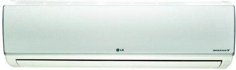 LG Nordic Libero 09 PLUS