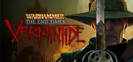 Warhammer: End Times - Vermintide til PC