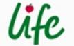 Life.no logo