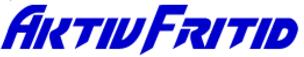 Aktivshop.no logo