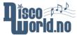 DiscoWorld.no