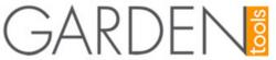 GardenTools.no logo