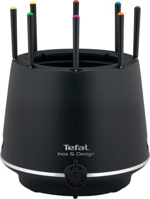 TEFAL fondue EF265812