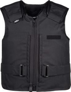 SAT Heracles Overt Vest (Unisex)