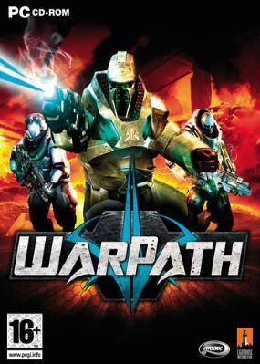 Warpath til PC