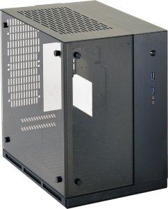 PC-Q37