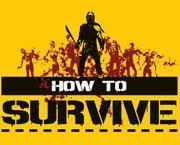 How to Survive til PC