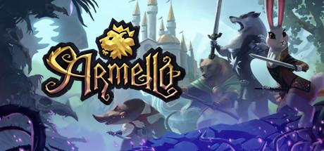 Armello til Playstation 4