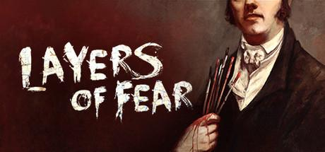 Layers of Fear til PC