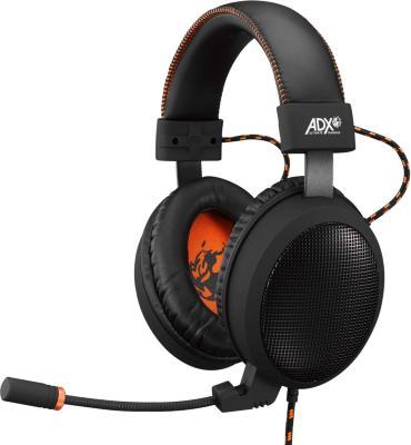 ADX Firestorm H06