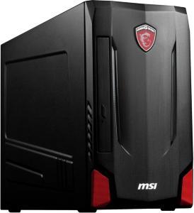 MSI Nightblade MI2C-095NE