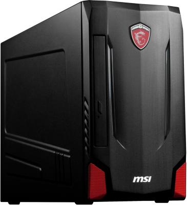 MSI Nightblade MI2-205EU