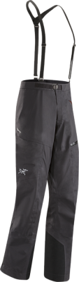 Arc'teryx Procline AR Pants (Herre)
