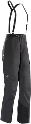 Arc'teryx Procline AR Pants (Dame)